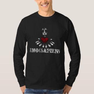 EMO SAPIEN T-SHIRT