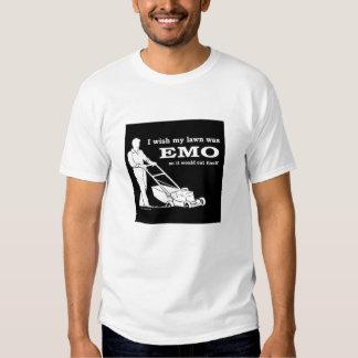 emo tshirt