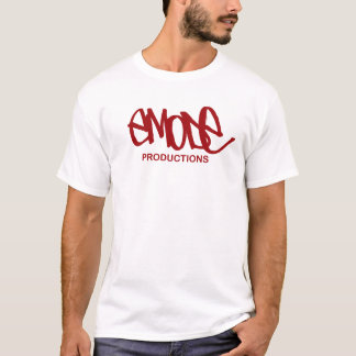 Emode Pro T-Shirt