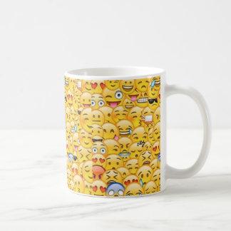 emoji kaffeetasse