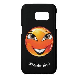 """Emoji """"Melanin!"""" durch ReneeAB9"""