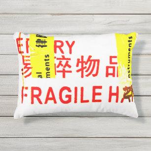 Asiatische Kissen asiatisch kissen zazzle ch
