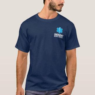 Ems-Shirt T-Shirt
