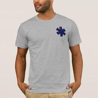 Ems-Stolz-Shirt T-Shirt