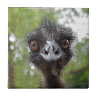 Emu Keramikfliese