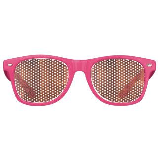 ENDgeschenke DES WALNUSS-HOLZ-WODDEN Retro Sonnenbrillen
