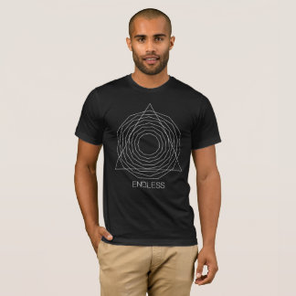 Endlos T-Shirt