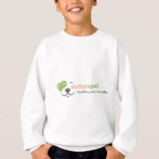 EnduraPet gesunde Haustiere Sweatshirt