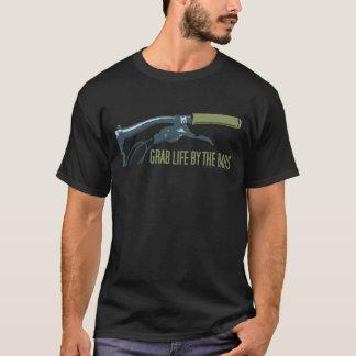 Enduro MTB T-Shirt