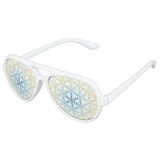 Energieausrichtungs-Schatten! Sonnenbrille