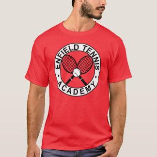 Enfield-Tennis-Akademie - Version 2 T-Shirt