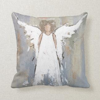 Engel Kissen