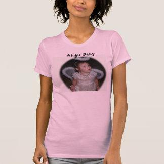 Engelchen-Baby T-Shirt