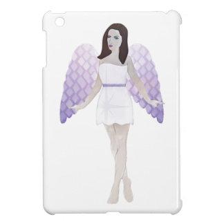 Engels-Hirsch iPad Mini Hüllen