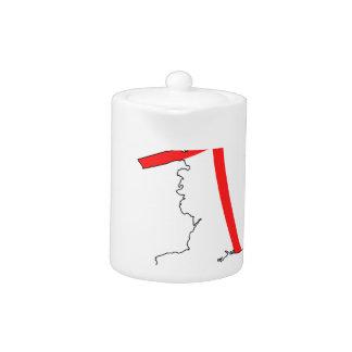 ENGLAND-Fußball-Team-Weiß-Hintergrund