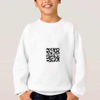 Engramm neun - Multi-Produkte Sweatshirt
