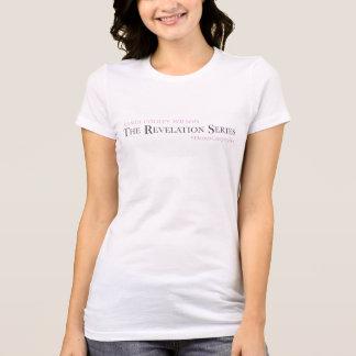 Enthüllungs-Reihe - LieblingsT - Shirt