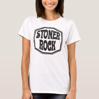 Entkerner-Felsen T-Shirt
