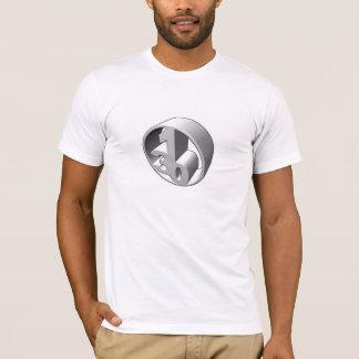 Entkerner T-Shirt