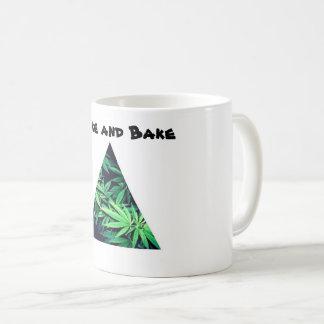 Entkerner-Tasse Kaffeetasse
