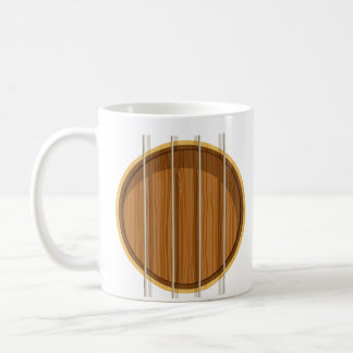 Entscheidende Ukulele-Praxis-Schale Kaffeetasse