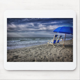 Entspannung bei Beach.jpg Mauspads