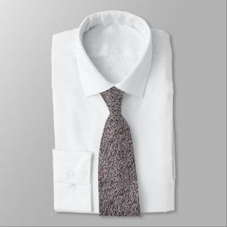 entsteint individuelle krawatten
