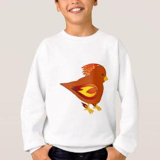 Entstellung Sweatshirt
