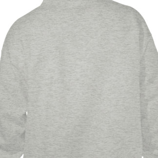 Entwerfen Sie Ihr eigenes Grau Hoodie