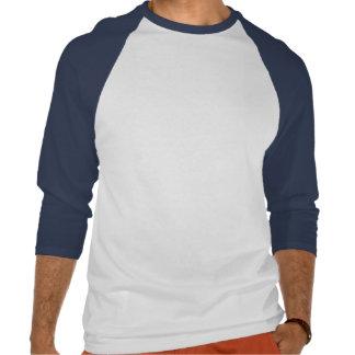 Entwerfen Sie Ihr eigenes Weiß und Königsblau Hemd