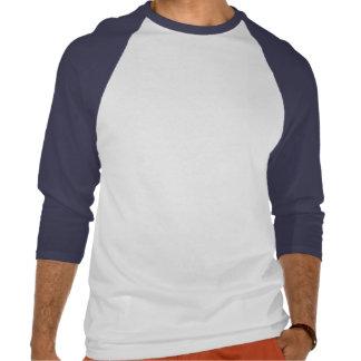 Entwerfen Sie Ihr eigenes Weiß und Königsblau Hemden