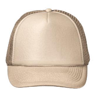 Entwerfen Sie Ihren eigenen kundenspezifischen Hut Netzmütze
