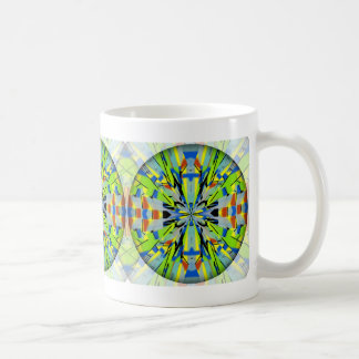 Entwurf 060411 kaffeetasse