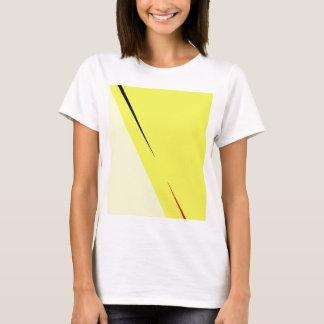 Entwurf durch Moma T-Shirt