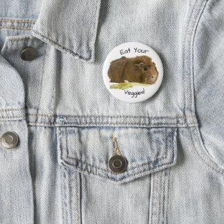 Entzückende Runder Button 5,7 Cm