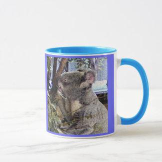 Entzückender Koala Tasse