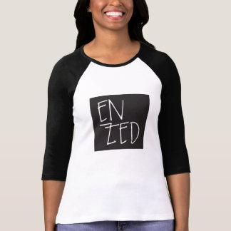 """""""EnZed"""" Neuseeland T-Shirt"""