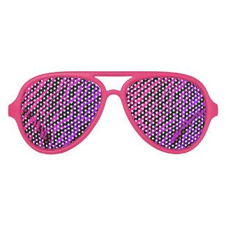 EPFF Sonnenbrille