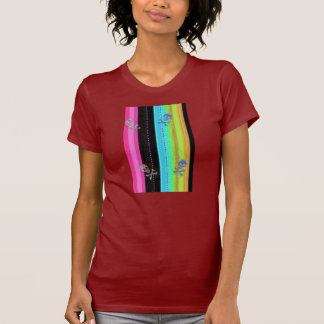 Équipe Emo T-shirt