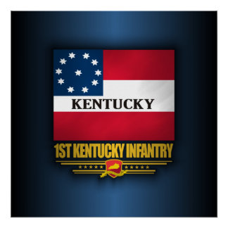 ęr Infanterie du Kentucky