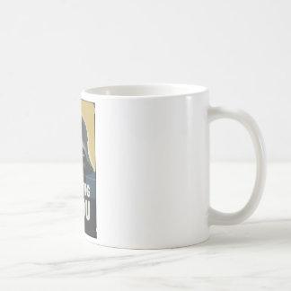 Er passt You.jpg auf Kaffeetasse