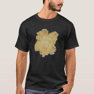 Erbrechen T-Shirt