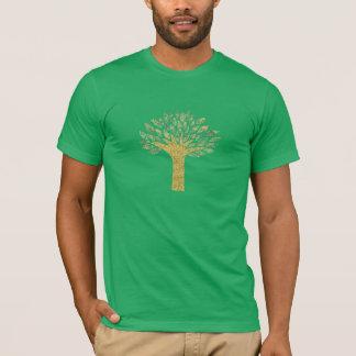 Erdbaum-Shirt T-Shirt