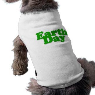 ErdtageshundeT - Shirt