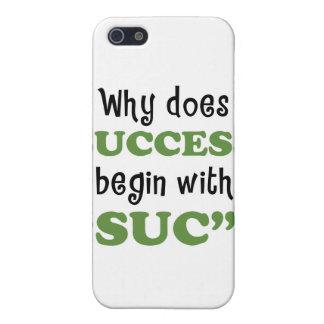 Erfolg… oder nicht iPhone 5 etui