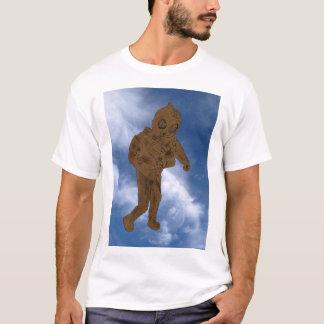Erforschen Sie immer T-Shirt