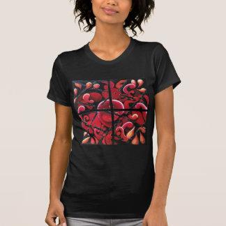 Ergiebigkeit T-Shirt