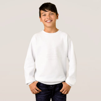Erhalten Sie Ihren die Fett-Hosen-Türkei-Erntedank Sweatshirt