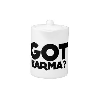 Erhaltenes Karma, Textwörter