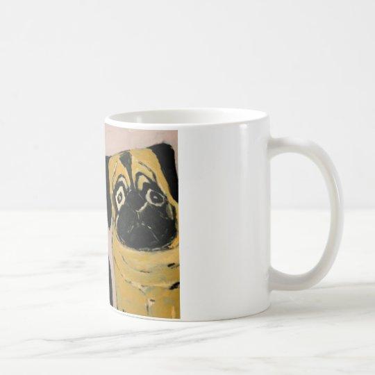 ericsdogs kaffeetasse